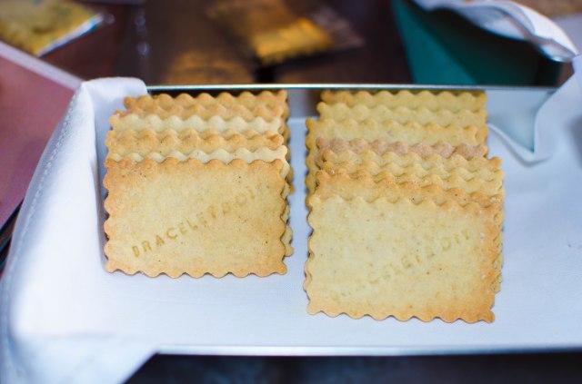 Jolis Shanty Biscuits